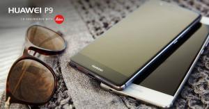 Huawei-P9-Leica-lifestyle