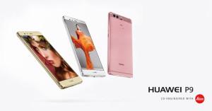 Huawei-P9-colors