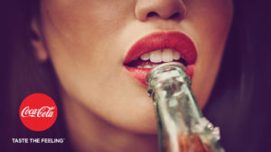 coca-cola-taste-the-feeling-2