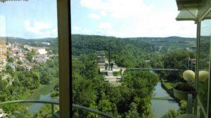Stastlivetsa-1-View