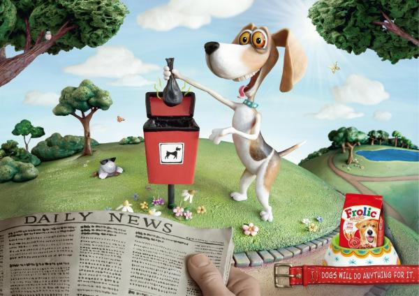 frolic-dog-food-collecting-poo-600-67810